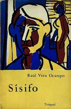 SÍSIFO - RAÚL, VERA OCAMPO | Adahalicante.org