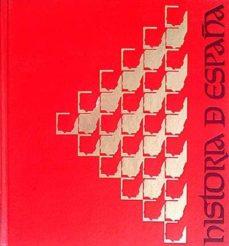 Pdf Ebook Historia De España 5 El Siglo Xix Pdf Collection