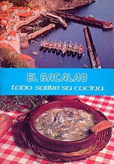 Permacultivo.es El Bacalao. Todo Sobre Su Cocina Image
