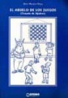 Lofficielhommes.es El Abuelo De Los Juegos: Tratado De Ajedrez Image