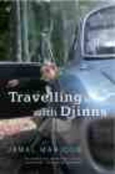 Valentifaineros20015.es Travelling With Djinns Image