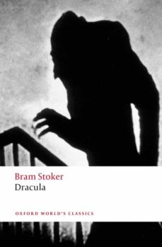 Ebook para psp descargar DRACULA (OXFORD WORLD´S CLASSICS)
