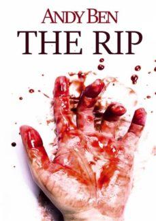 the rip (ebook)-9781507189795