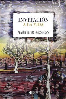 Concursopiedraspreciosas.es Invitación A La Vida Image