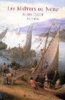 Viamistica.es Peintures Flamandes, Hollandaises Et Allemandes Du Musee Calvet, Avignon: Catalogue Raisonne Image