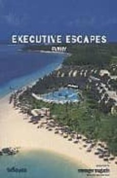 Permacultivo.es Executive Escapes Family Image