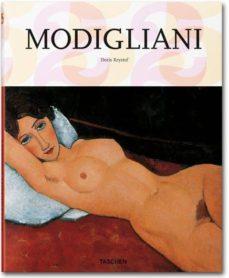 Lofficielhommes.es Modigliani Image