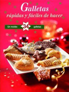 Valentifaineros20015.es Deliciosas Galletas Y Pastas Navideñas - Vol. 2 Image