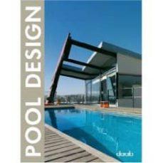 Inmaswan.es Pool Design Image