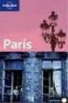 Javiercoterillo.es Paris (Lonely Planet) (2ª Ed.) Image