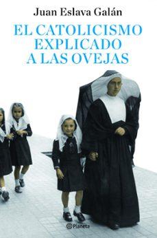 Inmaswan.es El Catolicismo Explicado A Las Ovejas (Del Señor) Image