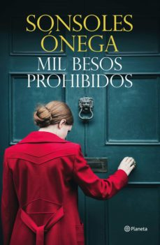 mil besos prohibidos (ebook)-sonsoles onega-9788408228295