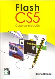 Inmaswan.es Flash Cs5 Curso Iniciacion Image