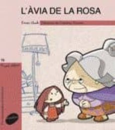 Cdaea.es L Avia De La Rosa Image