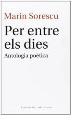 Inmaswan.es Per Entre Els Dies Image