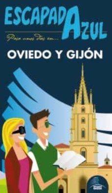 Carreracentenariometro.es Oviedo Y Gijon 2014 (Escapada Azul) Image