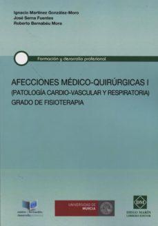 Trailab.it Afecciones Médico-quirurgicas, I Image