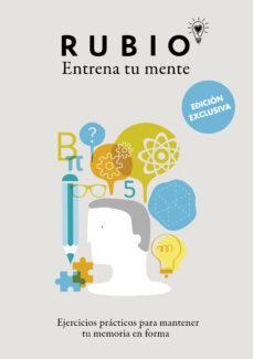 Titantitan.mx Entrena Tu Mente: Ejercicios Practicos Para Mantener Tu Memoria En Forma Image