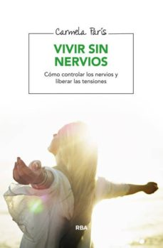 Followusmedia.es Vivir Sin Nervios Image