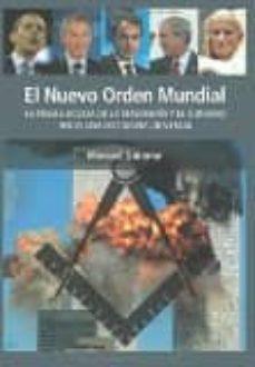 Alienazioneparentale.it El Nuevo Orden Mundial (2ª Ed.) Image
