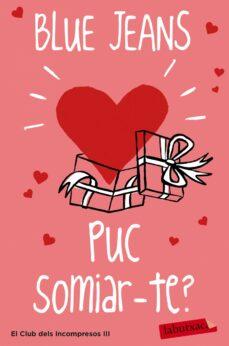 Padella.mx Puc Somiar-te? Image