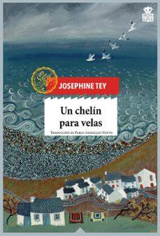 Kindle libro electrónico descargado UN CHELIN PARA VELAS RTF DJVU PDB