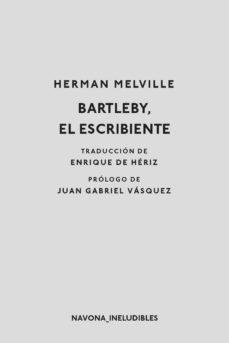 Inmaswan.es Bartleby, El Escribiente Image