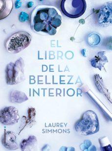 Chapultepecuno.mx El Libro De La Belleza Interior Image