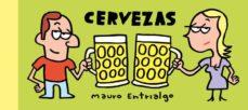 Inmaswan.es Cervezas (2ª Ed.) Image