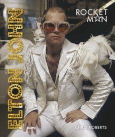 Descargar ELTON JOHN: ROCKET MAN gratis pdf - leer online