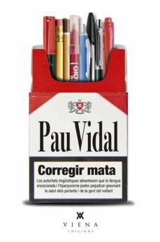 Debatecd.mx Corregir Mata Image
