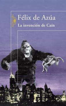 Relaismarechiaro.it La Invencion De Cain Image