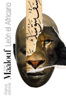 Descarga gratuita de información de búsqueda de libros LEON EL AFRICANO de AMIN MAALOUF 9788420664095 (Spanish Edition)