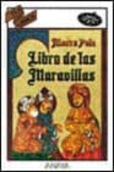Garumclubgourmet.es El Libro De Las Maravillas Image