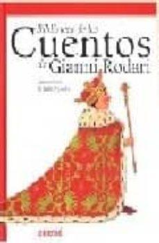 Followusmedia.es Cuentos (Vol. I) Image