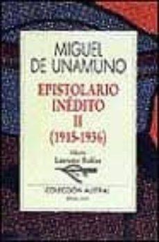 Debatecd.mx 1915-1936 (T. 2) Image