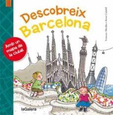 Bressoamisuradi.it Descobreix Barcelona Image