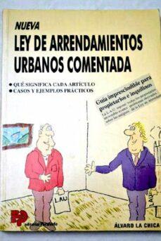 Descargar APLICACIONES EN COMMUTACION LOGICA Y REGULACION:CURSO DE ELECTRONICA A TRAVES DE LOS ESQUEMAS gratis pdf - leer online