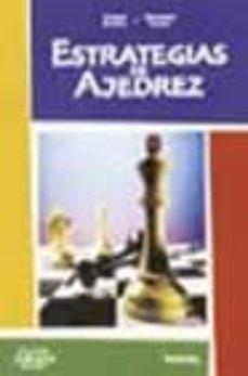 Emprende2020.es Estrategias De Ajedrez Image