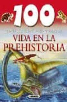 Lofficielhommes.es Vida En La Prehistoria Image
