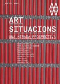 Iguanabus.es Art Situacions: Una Mirada Prospectiva Image