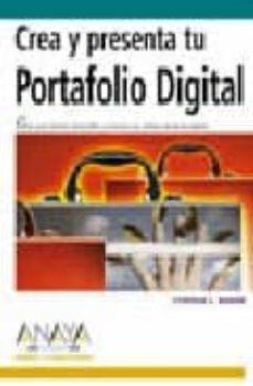 Lofficielhommes.es Crea Y Presenta Tu Portafolio Digital Image