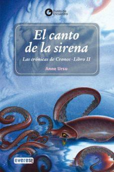 Bressoamisuradi.it El Canto De La Sirena Image