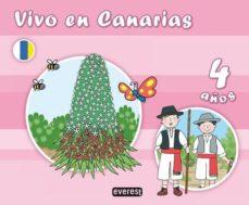 Trailab.it Vivo En Canarias. 4 Años Image