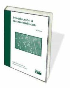 Vinisenzatrucco.it Introducción A Las Matemáticas Image