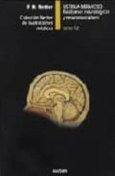 Chapultepecuno.mx Sistema Nervioso: Trastornos Neurologicos Y Neuromusculares, (T.1 )(Parte 2) Image