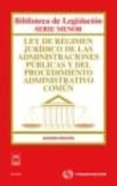 Upgrade6a.es Legislacion Presupuestaria Estatal Y Local (2ª Ed. 2004) Image