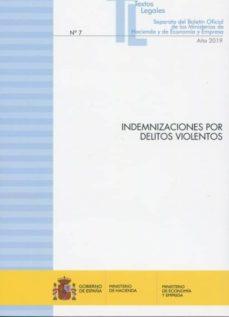 Costosdelaimpunidad.mx Indemnizaciones Por Delitos Violentos Image