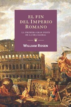 Inmaswan.es El Fin Del Imperio Romano: La Primera Gran Peste De La Era G Lobal Image
