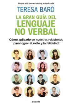 Permacultivo.es La Gran Guia Del Lenguaje No Verbal Image